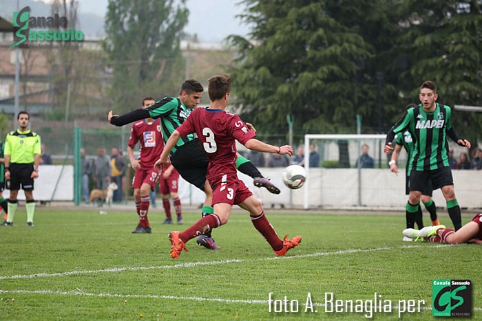 Berretti Sassuolo-Reggiana (14)