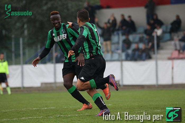 Berretti Sassuolo-Reggiana (15)