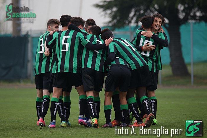 Berretti Sassuolo-Reggiana (16)