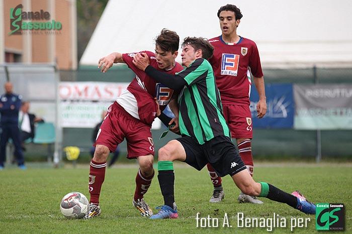 Berretti Sassuolo-Reggiana (18)