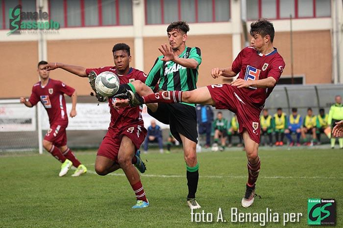 Berretti Sassuolo-Reggiana (19)