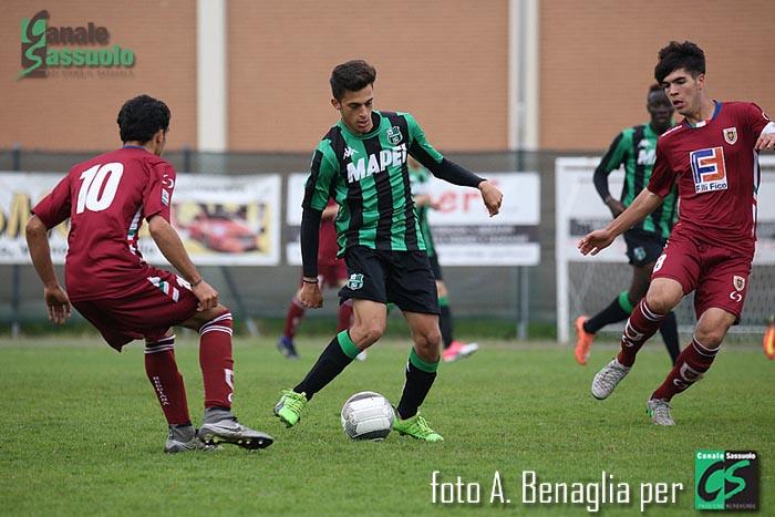Berretti Sassuolo-Reggiana (4)