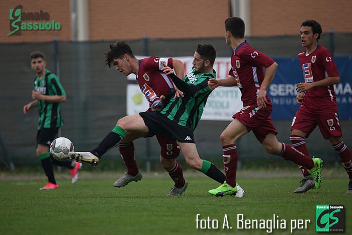 Berretti Sassuolo-Reggiana (6)