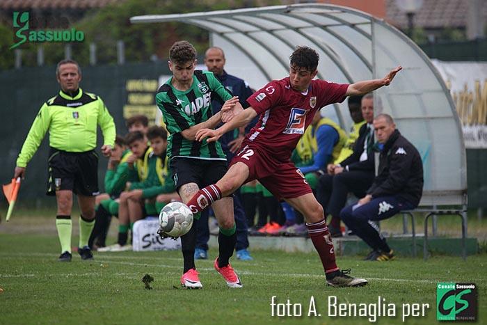 Berretti Sassuolo-Reggiana (7)