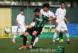 Under 17, addio play off: la Pro Vercelli ferma il Sassuolo