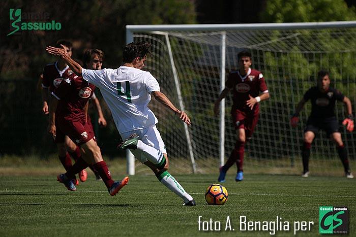 Berretti Sassuolo-Torino (10)