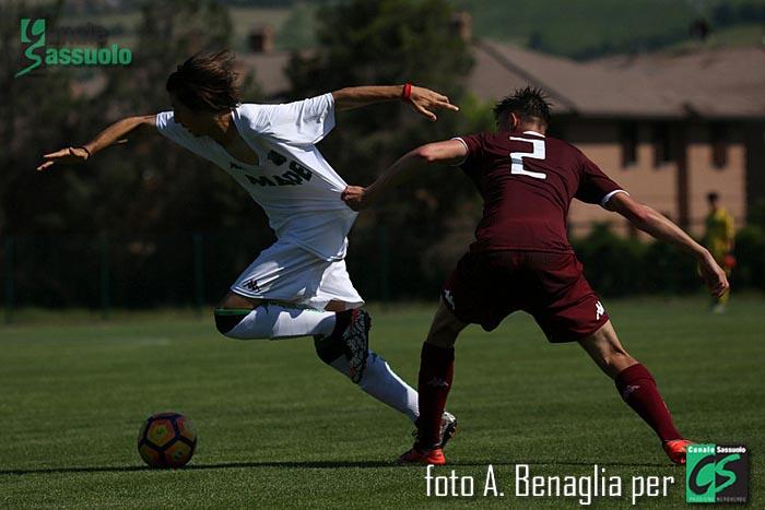 Berretti Sassuolo-Torino (11)