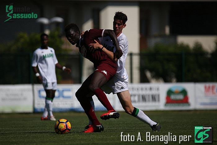Berretti Sassuolo-Torino (13)