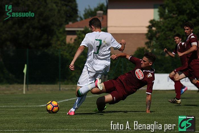 Berretti Sassuolo-Torino (15)