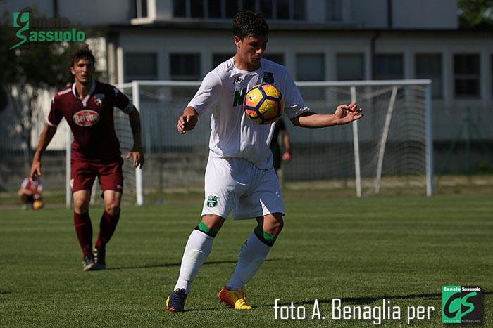 Berretti Sassuolo-Torino (16)