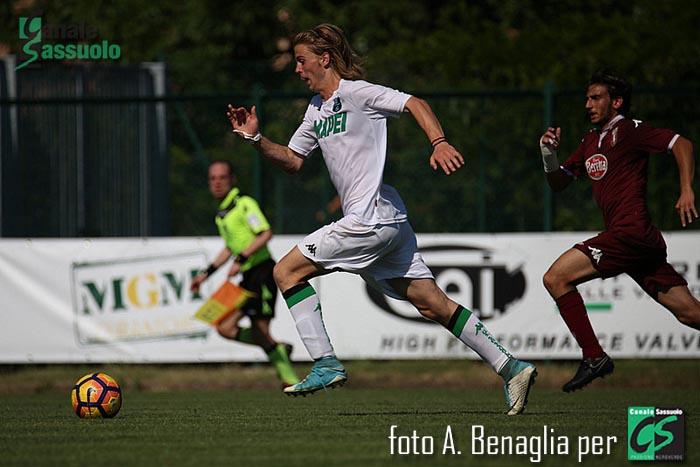 Berretti Sassuolo-Torino (18)