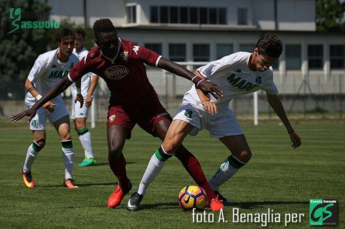 Berretti Sassuolo-Torino (3)