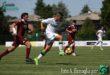 Berretti Sassuolo eliminati dal Torino, la FOTOGALLERY