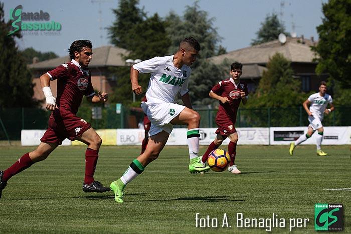 Berretti Sassuolo-Torino (4)