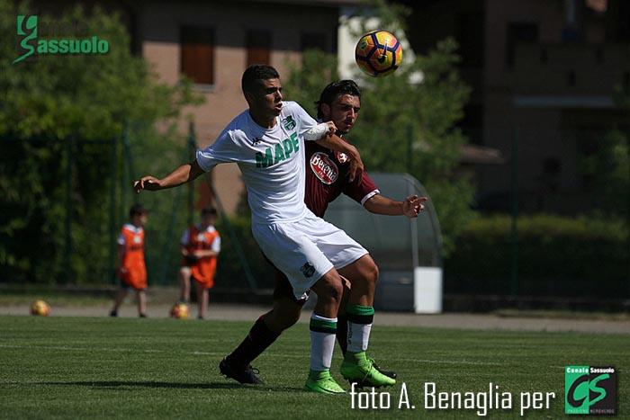 Berretti Sassuolo-Torino (7)