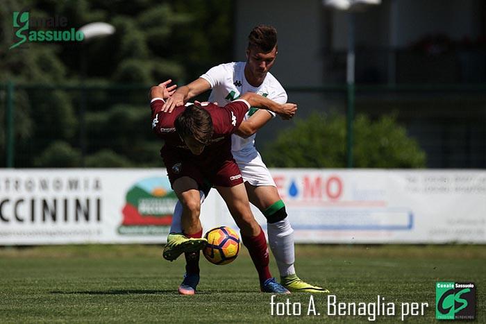Berretti Sassuolo-Torino (8)
