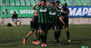 Primavera Sassuolo-Udinese (13)