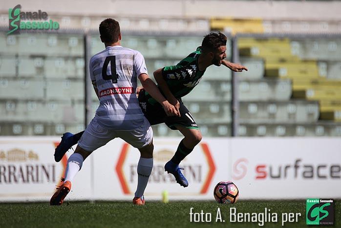 Primavera Sassuolo-Udinese (14)
