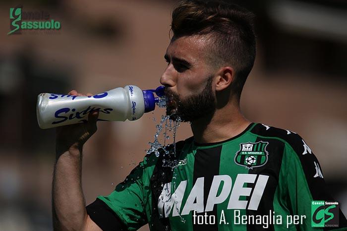 Primavera Sassuolo-Udinese (15)