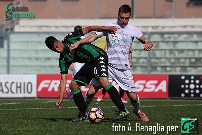 Primavera Sassuolo-Udinese (16)