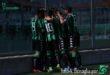 49° Torneo Città di Vignola, c'è anche il Sassuolo Primavera