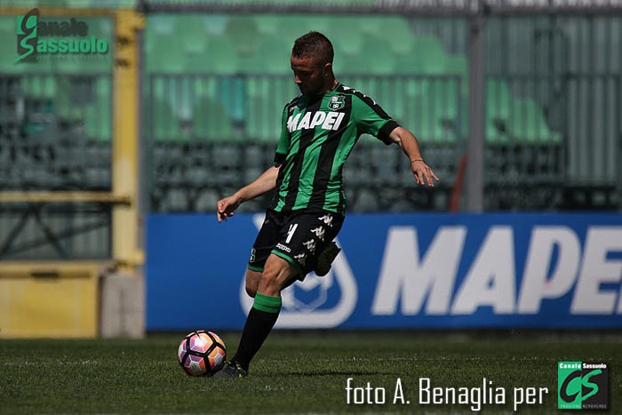 Primavera Sassuolo-Udinese (6)