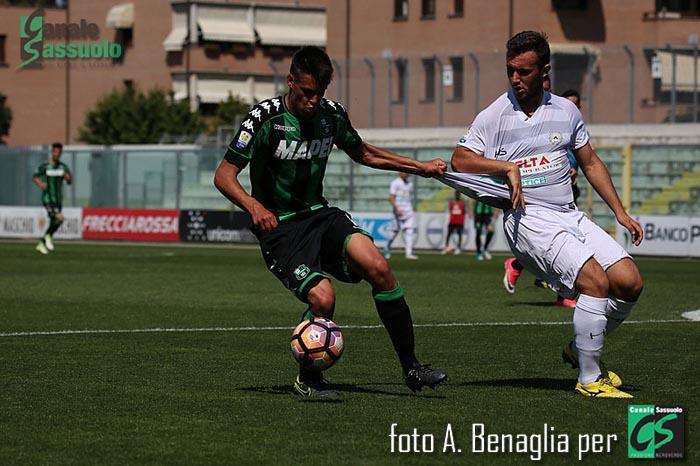 Primavera Sassuolo-Udinese (7)