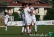 L'Under 17 prende a pugni un Milan inesistente: a Vismara è 1-5!