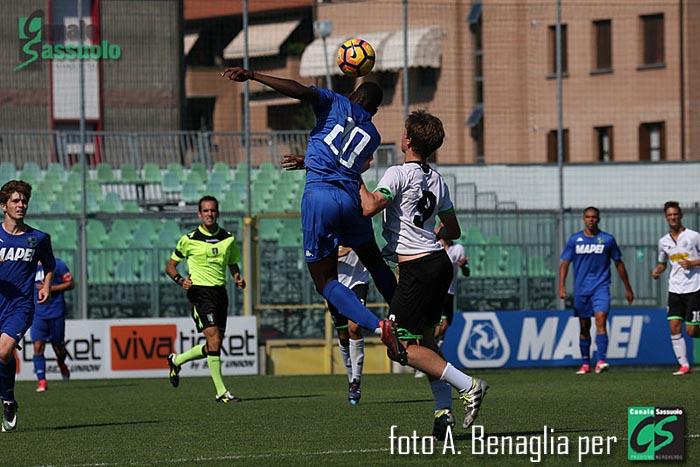 Under 17 Sassuolo-Cesena (17)