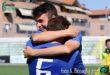 Under 17: 3-1 al Cesena, Sassuolo ai quarti – La FOTOGALLERY