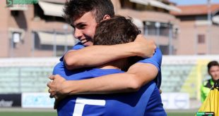 Under 17 Sassuolo-Cesena (20)