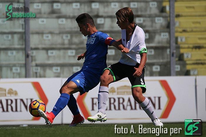 Under 17 Sassuolo-Cesena (4)