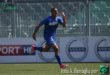 Doppio Aurelio castiga il Genoa: la Primavera torna a vincere