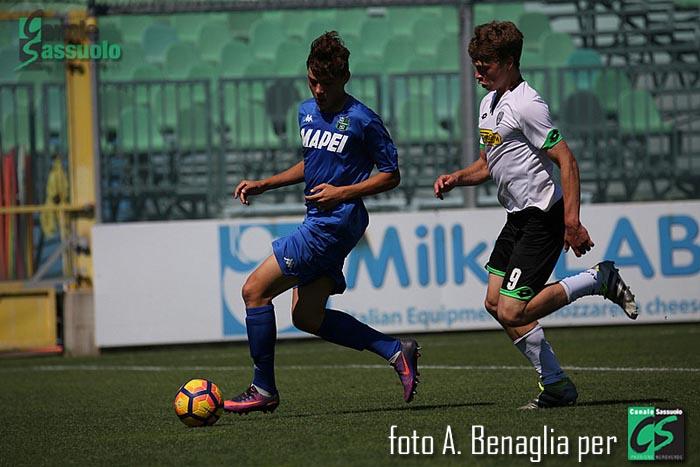 Under 17 Sassuolo-Cesena (8)