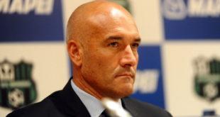 Per il ds neroverde Rossi spunta il Cagliari