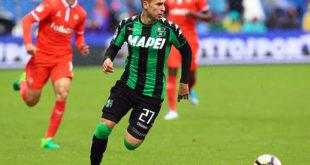 UFFICIALE: Federico Ricci si trasferisce al Genoa