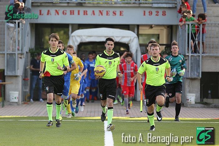 Berretti Sassuolo 2017 (1)
