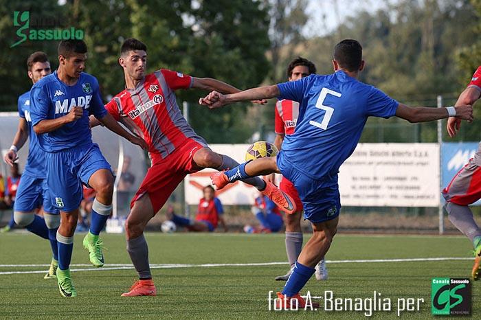 Berretti Sassuolo 2017 (11)