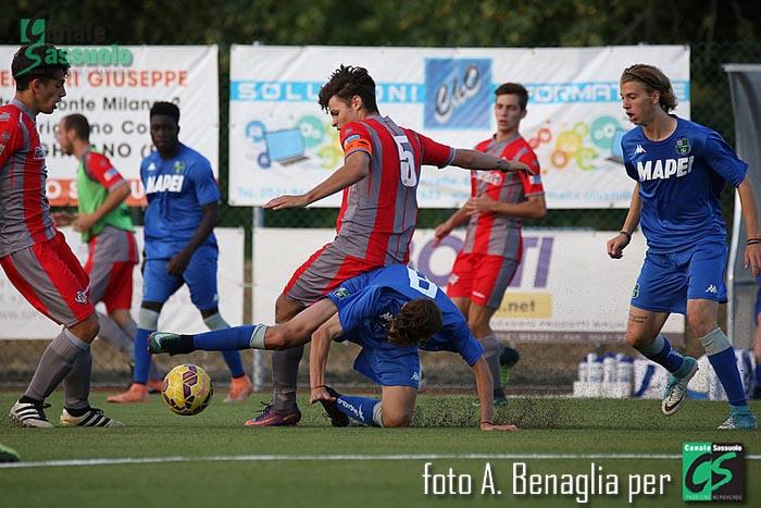 Berretti Sassuolo 2017 (12)