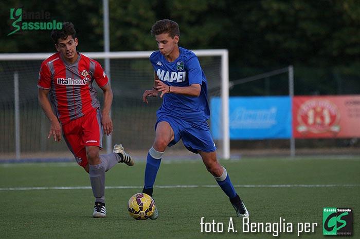 Berretti Sassuolo 2017 (13)
