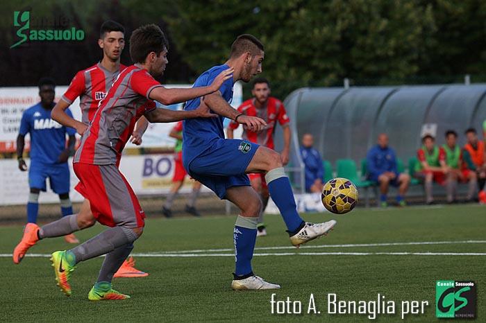 Berretti Sassuolo 2017 (14)