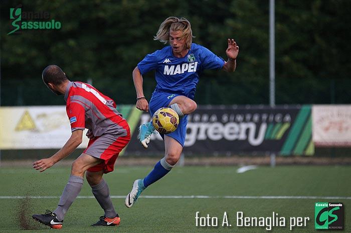 Berretti Sassuolo 2017 (15)