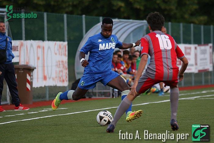 Berretti Sassuolo 2017 (17)