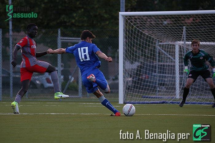 Berretti Sassuolo 2017 (19)