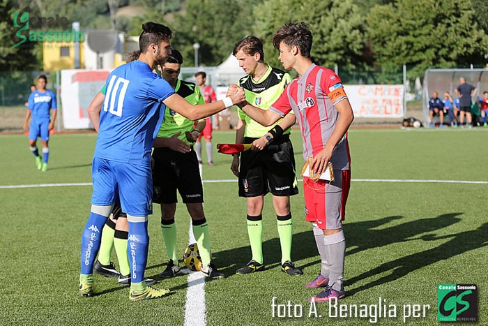 Berretti Sassuolo 2017 (2)