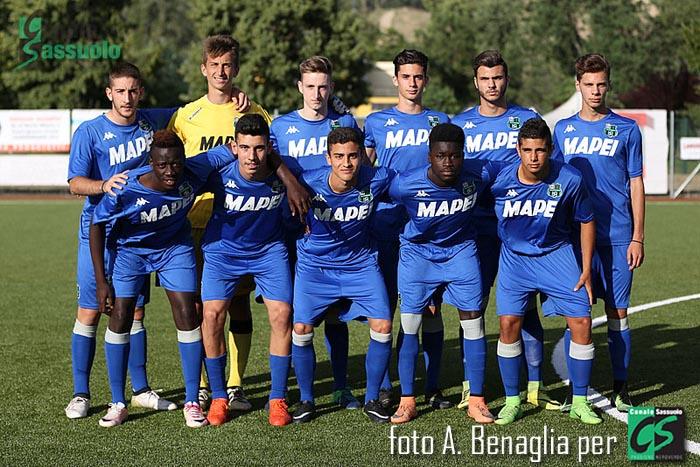 Berretti Sassuolo 2017 (3)