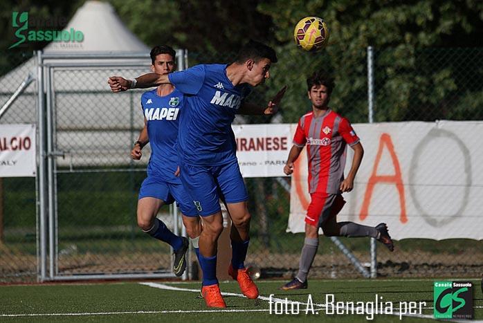 Berretti Sassuolo 2017 (4)
