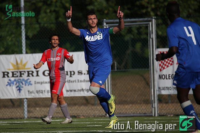 Berretti Sassuolo 2017 (5)