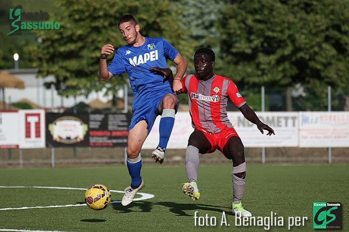 Berretti Sassuolo 2017 (7)