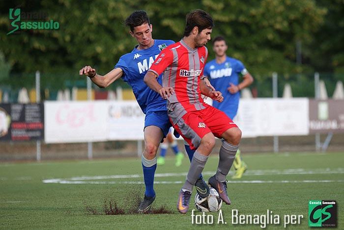 Berretti Sassuolo 2017 (8)